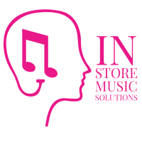 In Store Music Solutions