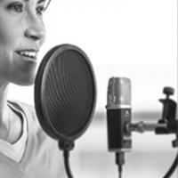 Voice Over Actors