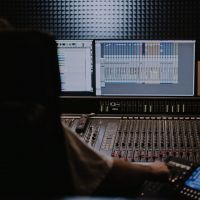 Voice Over Agency