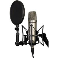 Voice Over Marketplace For Actors