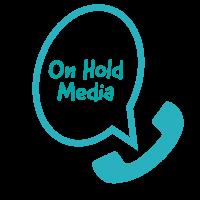 On hold media