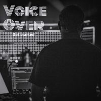 Hire voice over artists online