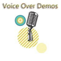 Voice Over Demo