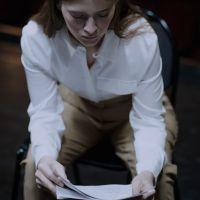 Voice Acting Scripts