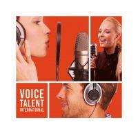 Voice Talent International