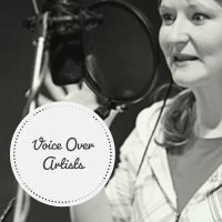 How To Become A Voice Over Artist Australia