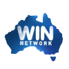 WIN Television Network - Greg Murphy