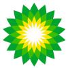 BP Australia -