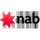 NAB - Hamish Martin